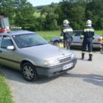 Fahrzeugbergung L86