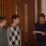 20090106_Jahreshauptversammlung