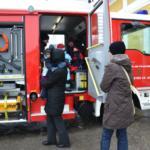 20101211_Einweihung_LFB