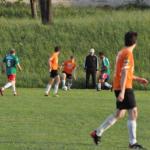 20110624_match_stmichael