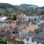 20110812_Ferienprogramm