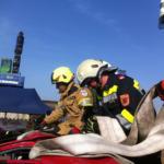 20110903_rescue_days