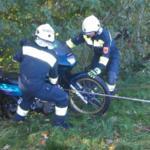 20111002_Motorradbergung_L86