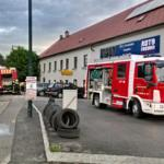 20120609_Auspumparbeiten_Amtettnerstrasse