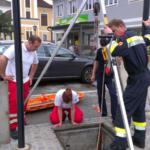 20120623_rotes-kreuz-im-ffhaus