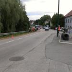 20120711_oelspur_doecker