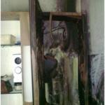 20120829_zimmerbrand_urltal