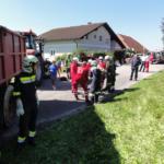 20120909_einsatzuebung-stjohann