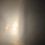20120927_einsatzuebung-stmichael