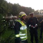20121219_wohnungsbrand-seitenstetten