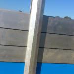 20121006_khduebung-wallsee