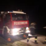 20121102_monatsuebung-hebenundbewegenvonschwerenlasten