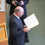 20121031_ehrung-kogler