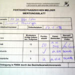 20121214_fj-melder