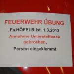 20130201_monatsuebung-hoefler