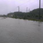 2013_06_01_Hochwasser