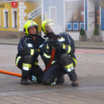 20131026_jugend-innenangriff