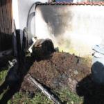 20140208_komposthaufenbrand-markt
