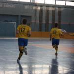 20140308_fussballturnier-amstetten