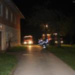 20140404_einsatzuebung-west-st.johann
