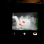 20140630_baggerbrand-reitstall