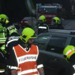 2015_02_10_Verkehrsunfall B122 Höhe Spar