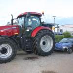 20150508_uebung-traktor-hoefler-vu