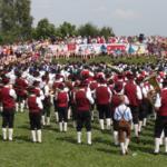 20150712_bezirksmusikfest-umzug