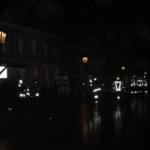 20161126_T1_VU_Marktplatz