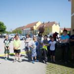 20170506 Besuch Jungschar