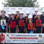 20170709 jugendlager neuhofen