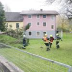 20171029 Sturmschaden