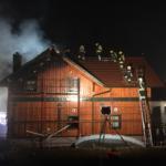 20180217 Wohnhausbrand_Seitenstetten