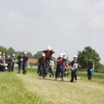 20180519 Abschnittsbewerb und AFK Tag