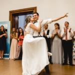 20190525 Hochzeit Mathias Corinna