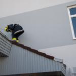 20190429 Uebung Rettungshaus Alt