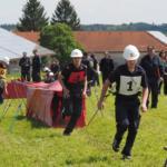 20190518 Abschnittsbewerb Brunnhof