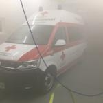 20200103 Uebung B2 Rotes Kreuz