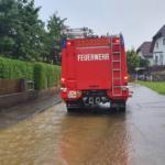 20200802 Hochwasser