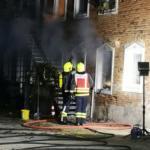 20201026 Zimmerbrand St Johann